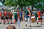 Independence Day Parade - July 4, 2012
