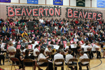 Beaverton Christmas Concert 2011