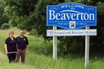 Beaverton, ON - 125 Celebration