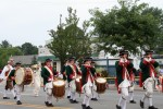 Gladwin Carriage Fest 2010