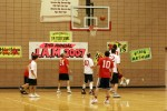 Beaverton JAM Alumni Game 2007
