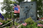 2009 Beaverton Memorial Day