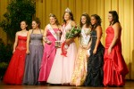 Miss Beaverton 2010
