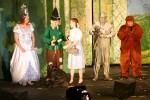 Wizard of Oz 2010